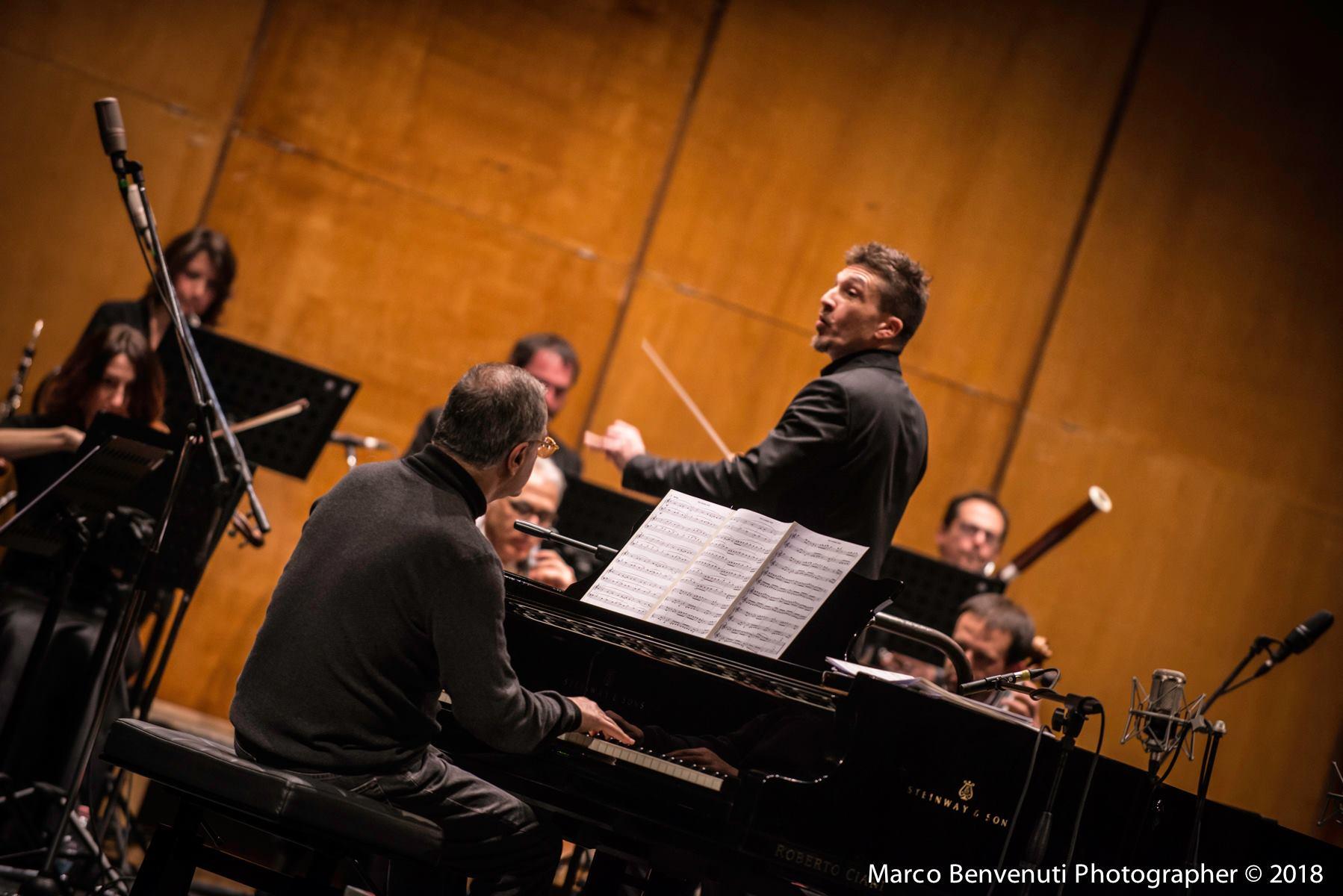 Piacenza Jazz Festival 2020